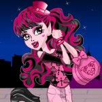 Игры для девочек барби русалка раскраска